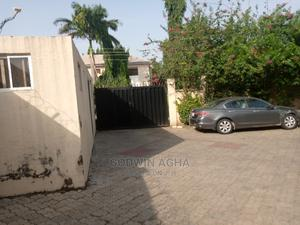 Lovely 3 Bedroom Block of Flat   Houses & Apartments For Rent for sale in Abuja (FCT) State, Gwarinpa