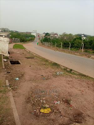 4100sqm Commercial Plot for Sale in Guzape | Land & Plots For Sale for sale in Abuja (FCT) State, Guzape District