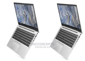 New Laptop HP 8GB Intel Core I7 SSD 512GB | Laptops & Computers for sale in Lagos State, Ikeja