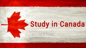 Students Visa Canada   Travel Agents & Tours for sale in Lagos State, Ajah