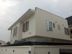 Four Bedroom Duplex for Sale   Houses & Apartments For Sale for sale in Ojodu, Berger