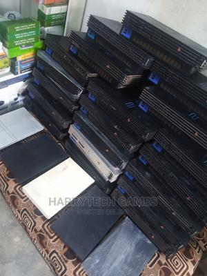 Play Station 2 Game   Video Game Consoles for sale in Oyo State, Ibadan