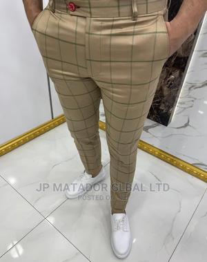 Italian Trouser   Clothing for sale in Lagos State, Lagos Island (Eko)