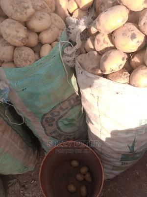 Irish Potatoes | Meals & Drinks for sale in Plateau State, Jos