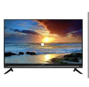 Panasonic 40-Inch Full HD LED TV   TV & DVD Equipment for sale in Abuja (FCT) State, Gwagwa