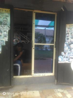 Barbing Saloon For Sales | Commercial Property For Sale for sale in Edo State, Egor