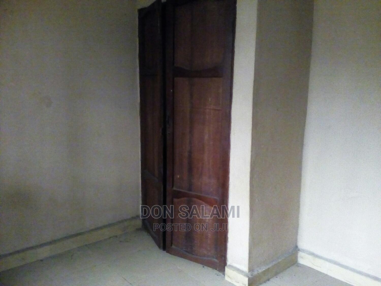 Archive: Cheap 1 Bedroom Flat in Okporo Ozuoba