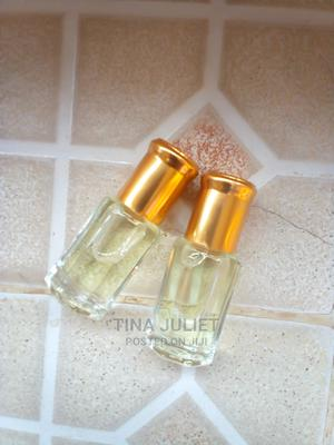 Fragrance World Unisex Oil 2 Ml | Fragrance for sale in Anambra State, Nnewi