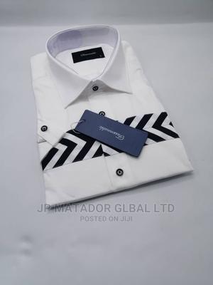 Turkey Men's Shirts | Clothing for sale in Lagos State, Lagos Island (Eko)