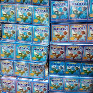 Mai Ayu Gel   Sexual Wellness for sale in Lagos State, Isolo