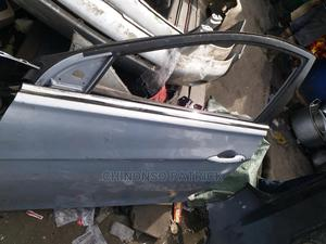 Kia And Hyundai Neat Body Parts | Vehicle Parts & Accessories for sale in Lagos State, Mushin