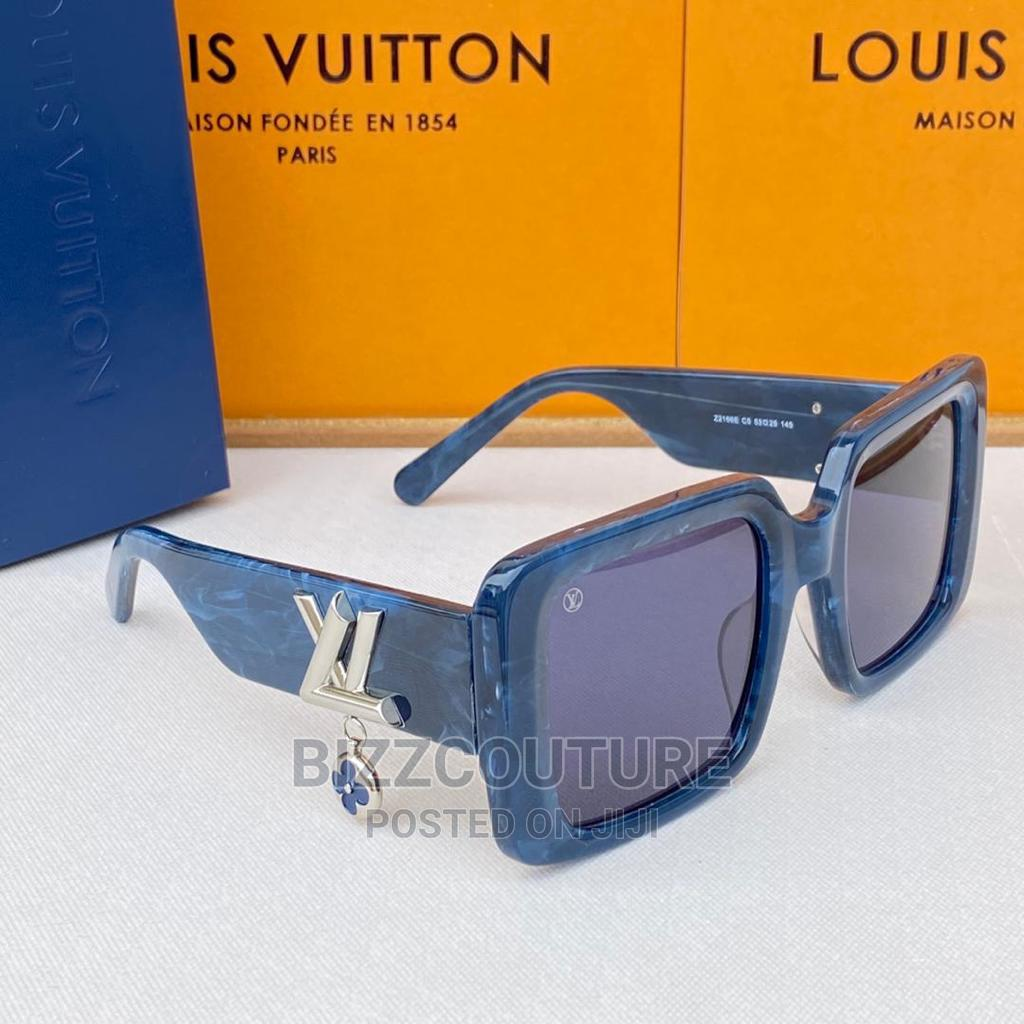 High Quality Louis Vuitton Sunglasses for Ladies | Clothing Accessories for sale in Magodo, Lagos State, Nigeria