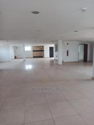 200sqm Rooftop Space | Commercial Property For Rent for sale in Abuja (FCT) State, Wuse 2