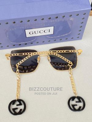 High Quality Gucci Sunglasses for Ladies | Clothing Accessories for sale in Lagos State, Magodo