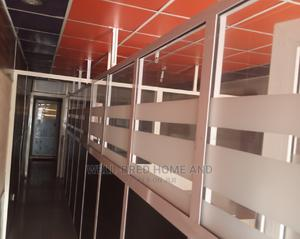 An Open Space | Commercial Property For Rent for sale in Ikeja, Adeniyi Jones