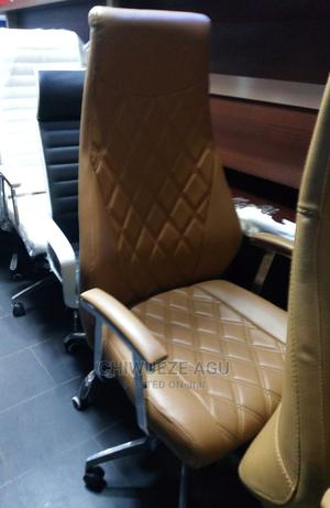This Is Executive Chair   Furniture for sale in Lagos State, Lagos Island (Eko)