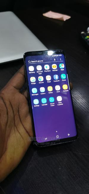 Samsung Galaxy S9 64 GB | Mobile Phones for sale in Abuja (FCT) State, Wuse