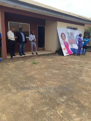 3 Bedroom Semi Detached Bungalow at Ikorodu With C of O | Houses & Apartments For Sale for sale in Ikorodu, Ijede / Ikorodu