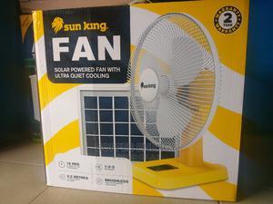 Sun King Fan   Home Appliances for sale in Oyo State, Ibadan