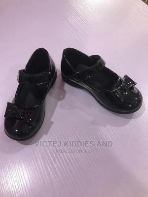 Quality Flat Shoe for Girls | Children's Shoes for sale in Rivers State, Port-Harcourt