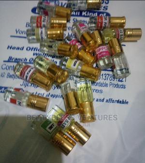 Fragrance Unisex Oil 3 Ml | Fragrance for sale in Delta State, Sapele