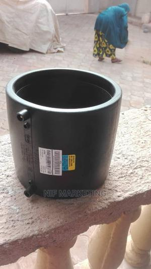 Hdpe Fittings   Building Materials for sale in Lagos State, Shomolu