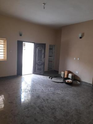 3 Bedroom Flat Available for Rent | Houses & Apartments For Rent for sale in Enugu State, Enugu