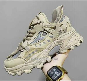 New Fashion XE Sneakers   Shoes for sale in Lagos State, Ojo