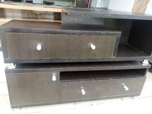 4feet Tv Stand | Furniture for sale in Lagos State, Ajah