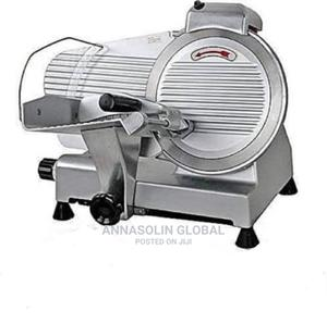 Brand New Meat Slicing Machine With Super Quality   Restaurant & Catering Equipment for sale in Lagos State, Amuwo-Odofin