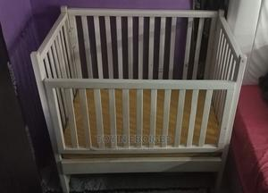 Baby Bed for Sale.Newly Made   Children's Furniture for sale in Lagos State, Ifako-Ijaiye