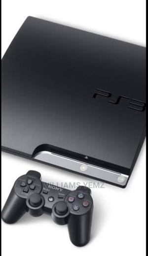 Sony Playstation 3, 320GB | Video Game Consoles for sale in Abuja (FCT) State, Kubwa