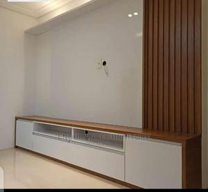 Console Tv Stand | Furniture for sale in Lagos State, Ajah