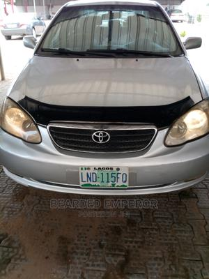 Car Hire Services | Chauffeur & Airport transfer Services for sale in Abuja (FCT) State, Central Business District