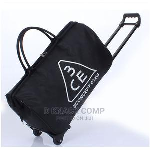 Large Capacity Package Bag   Bags for sale in Lagos State, Ikoyi