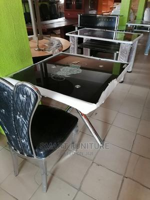 Square Dining Table   Furniture for sale in Lagos State, Surulere