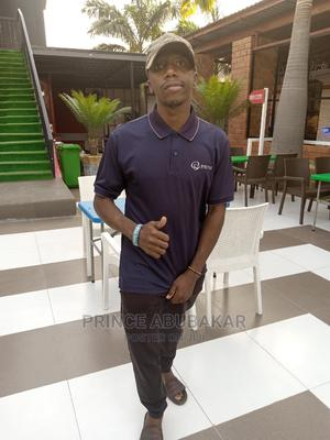 Bolts/Uber Driver Cv   Driver CVs for sale in Abuja (FCT) State, Asokoro
