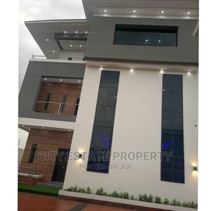 Luxury 5 Bedroom Duplex With Swimming Pool and Penthouse | Houses & Apartments For Sale for sale in Rivers State, Port-Harcourt
