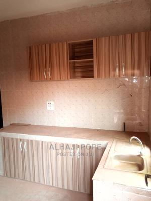Newly Built Standard Two Bedroom Flat at Corner Stone   Houses & Apartments For Rent for sale in Enugu State, Enugu