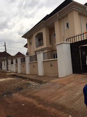 Newly Built All Ensuite Two Bedroom Flat at Thinkers Corner   Houses & Apartments For Rent for sale in Enugu State, Enugu