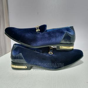 Quality Men Shoes on Wholesales | Shoes for sale in Lagos State, Ikeja