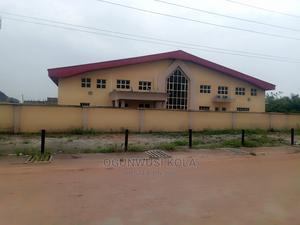 Church Space for Lease | Commercial Property For Rent for sale in Ojodu, Isheri North