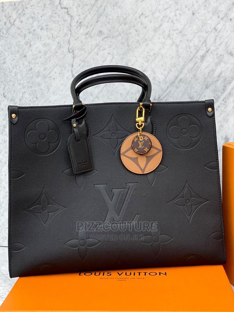High Quality AAA+Quality Louis Vuitton Hand Bags for Women's
