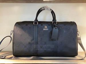 High Quality Bally Unisex Traveling Bag | Bags for sale in Lagos State, Magodo