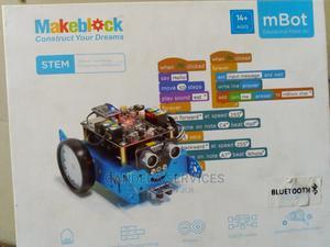 Mbot Robot Kit, DIY Mechanical Building Blocks | Toys for sale in Lagos State, Surulere