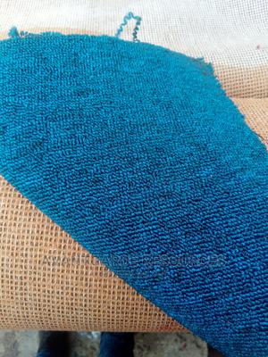 Blue Rugs at Gbagada | Home Accessories for sale in Lagos State, Gbagada
