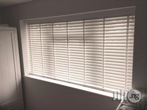 Home Blind Curtains | Home Accessories for sale in Anambra State