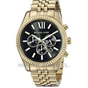 Michael Kors Wrist Watch | Watches for sale in Lagos State, Ojo