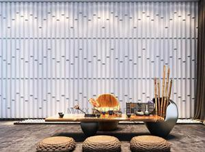 3D Wall Panel   Home Accessories for sale in Abuja (FCT) State, Wuse 2