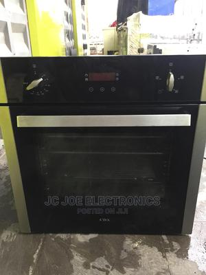 Uk Used Inbuilt Cabinet Oven and Grill   Kitchen Appliances for sale in Lagos State, Maryland